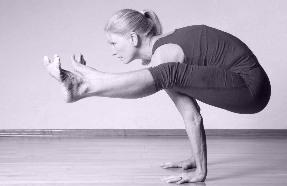 vijnana yoga kurse münchen