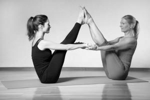 yoga kurse münchen